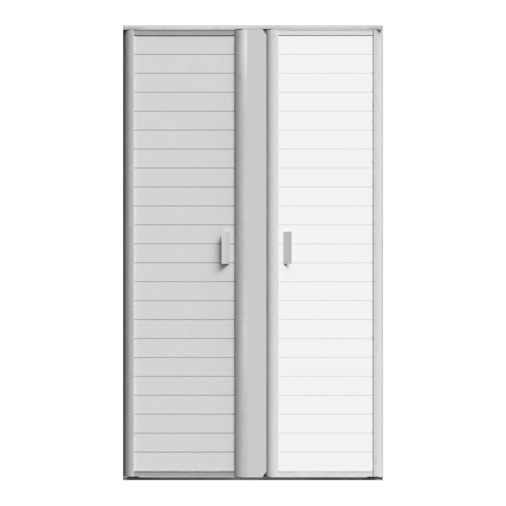 objets bim et cao porte de placard pivotante origine 2. Black Bedroom Furniture Sets. Home Design Ideas