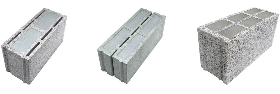 Blocks Airium