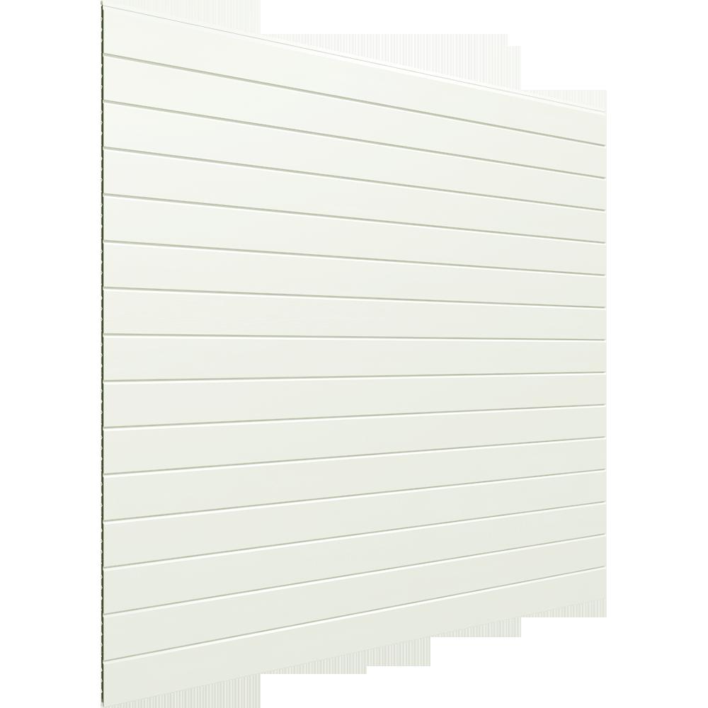 objeto bim y cad premium 15 blanc d ivoire sca timber. Black Bedroom Furniture Sets. Home Design Ideas