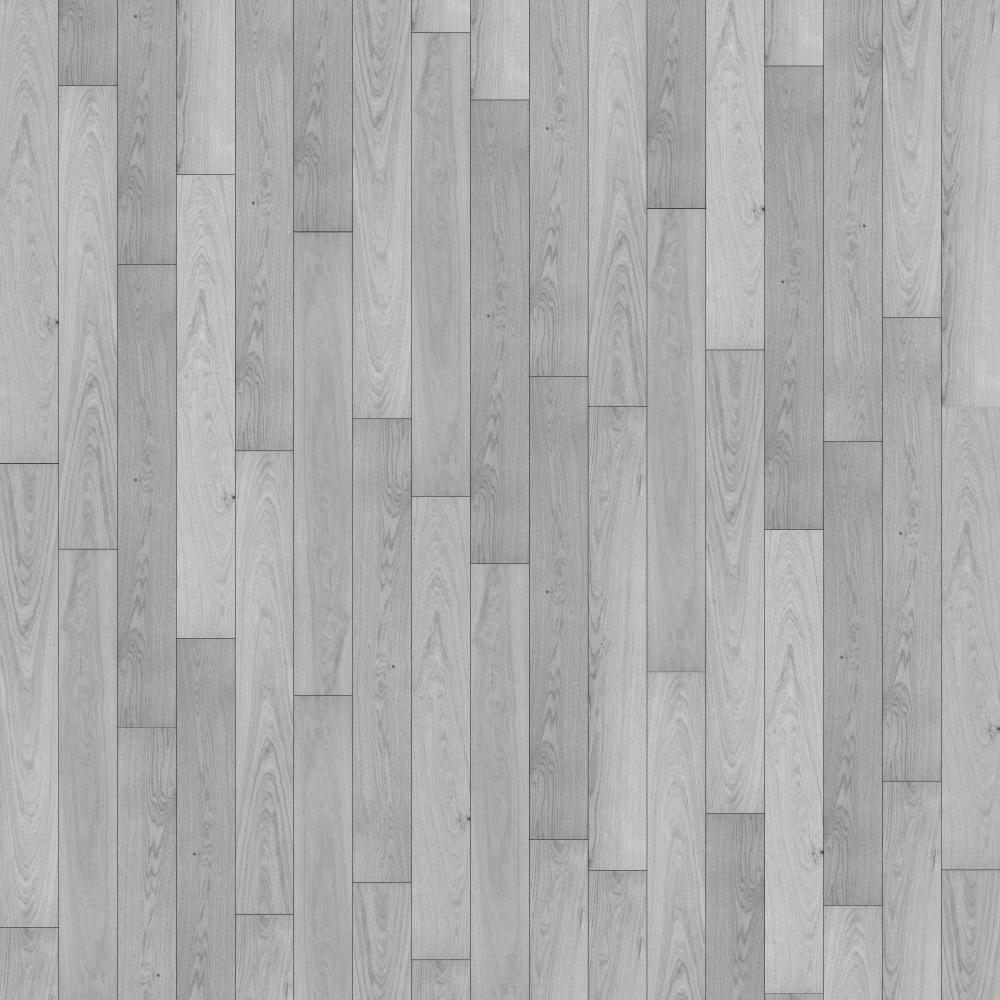 objets bim et cao revetement de sol chene access bois. Black Bedroom Furniture Sets. Home Design Ideas