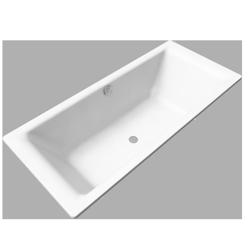 objets bim et cao puro duo 750x1700x420 kaldewei. Black Bedroom Furniture Sets. Home Design Ideas