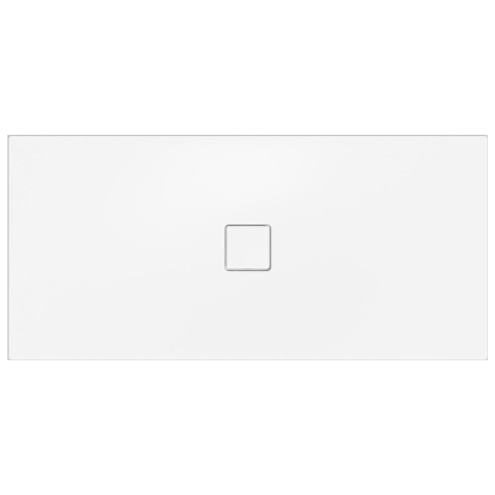 CONOFLAT 1600x750  Top