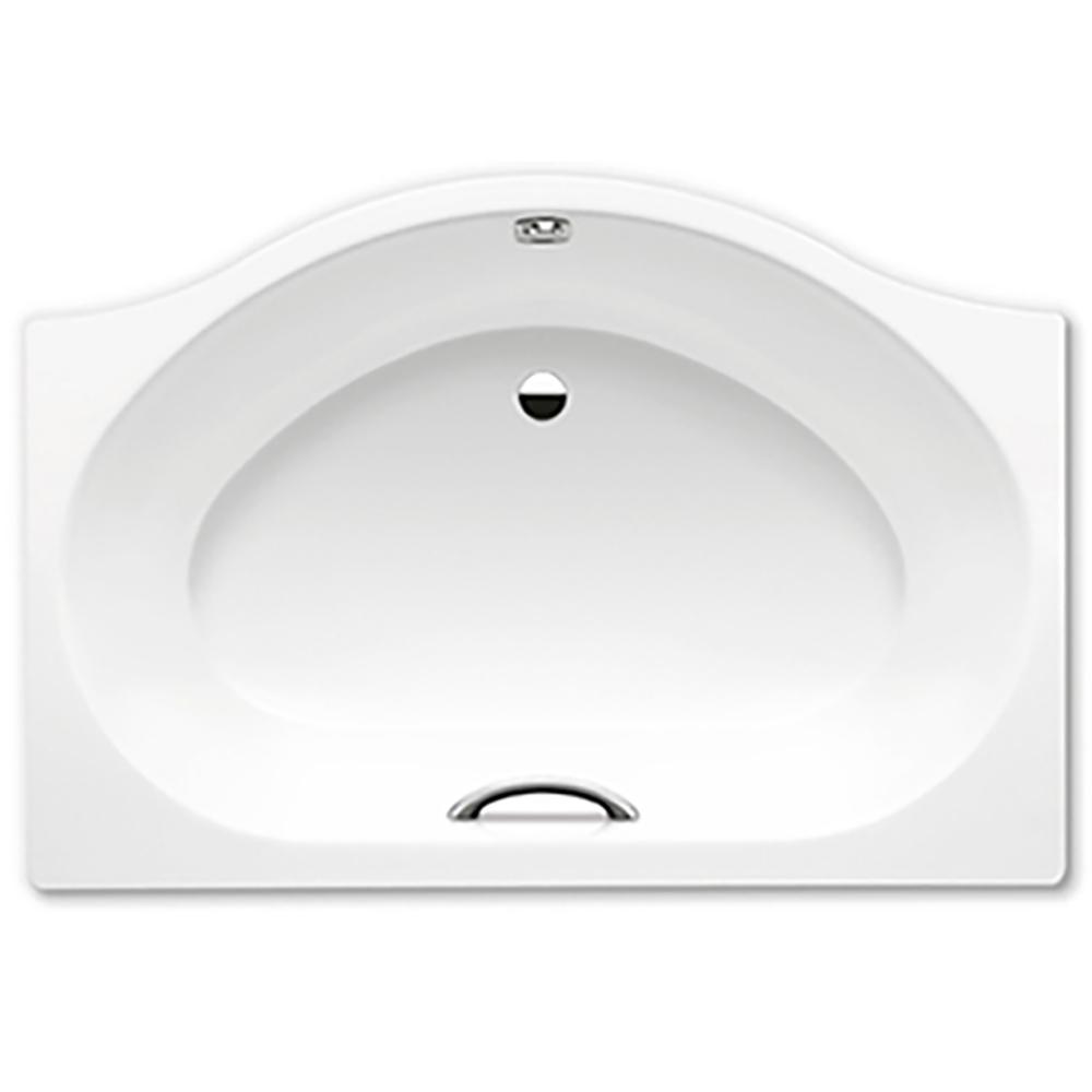 DUOPOOL SP_PAN 1000x1500x505 No.150_3