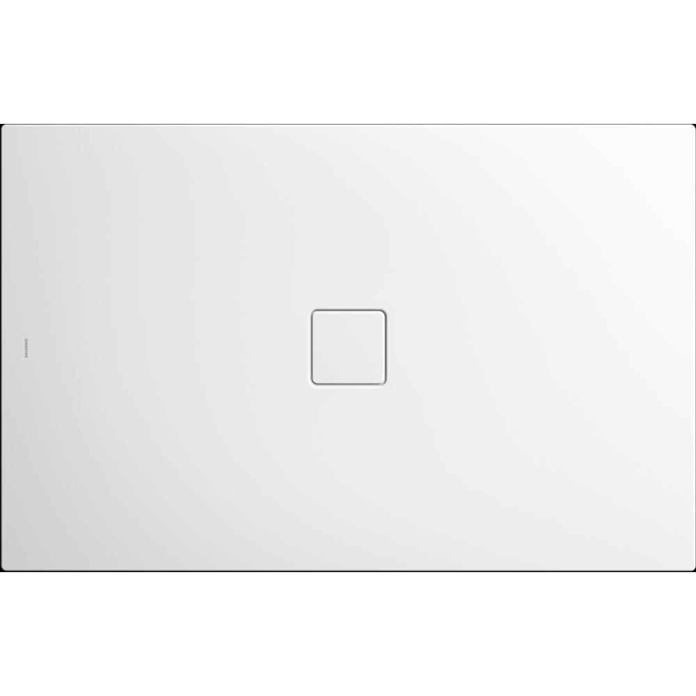 CONOFLAT SP  1200x900 No.785_2  3D View