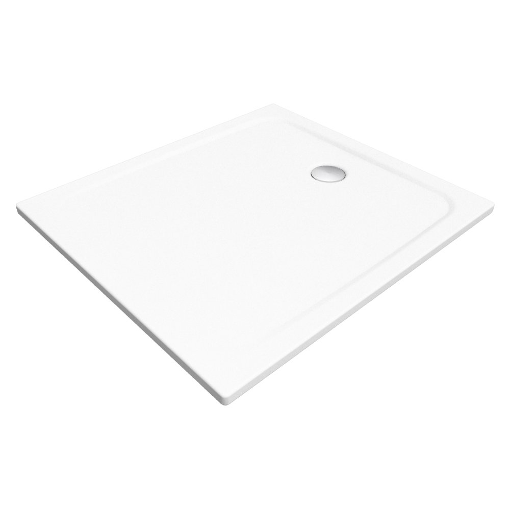 CAYONOPLAN with low profile support 1000x900