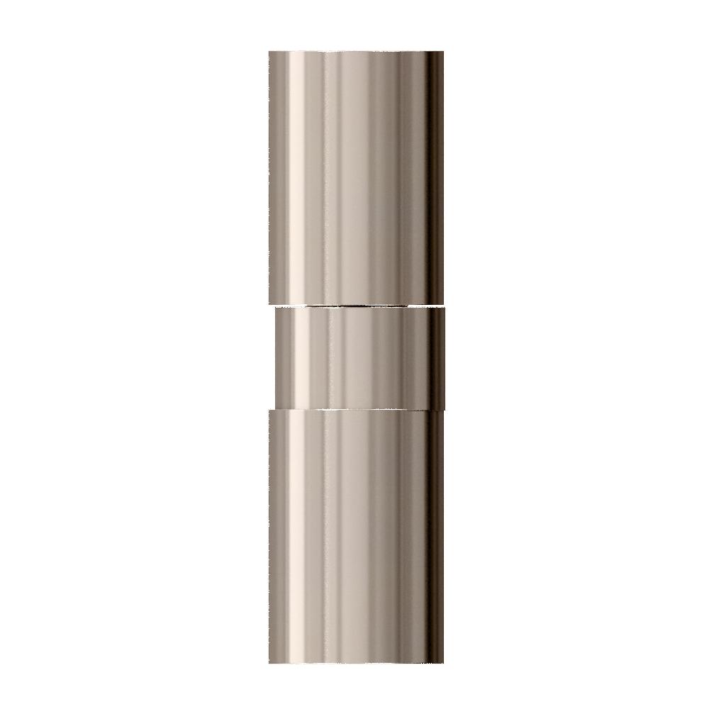 cad en bim object bricard dual xp cylindre bricard. Black Bedroom Furniture Sets. Home Design Ideas