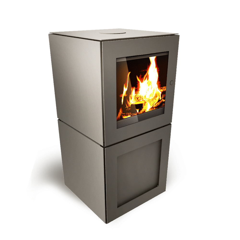 free cad and bim objects types objects blocks fireplace