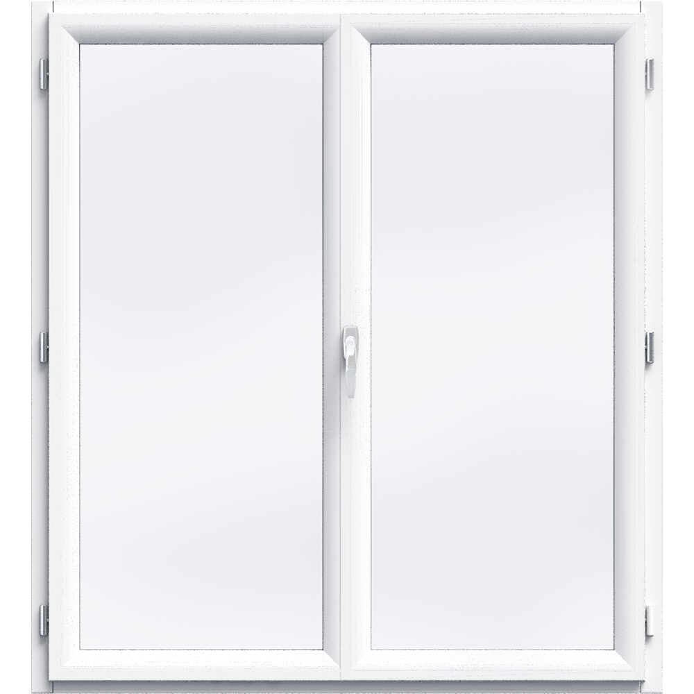Door leaf sc 1 st window and door manufacturers for Window door manufacturers