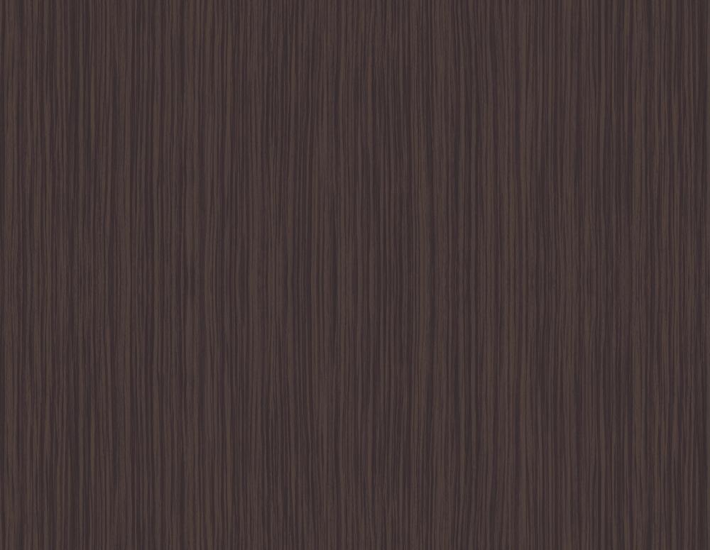 Cad And Bim Object Dark Zebrano Wood Aluminium Panel