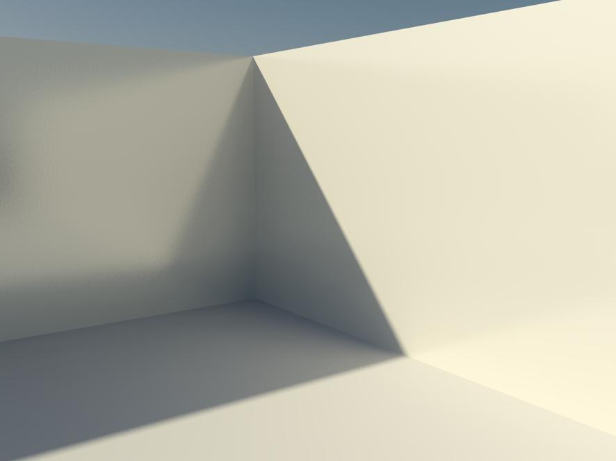 White Aluminium Panel : Cad and bim object frisco white standard aluminium panel sheet