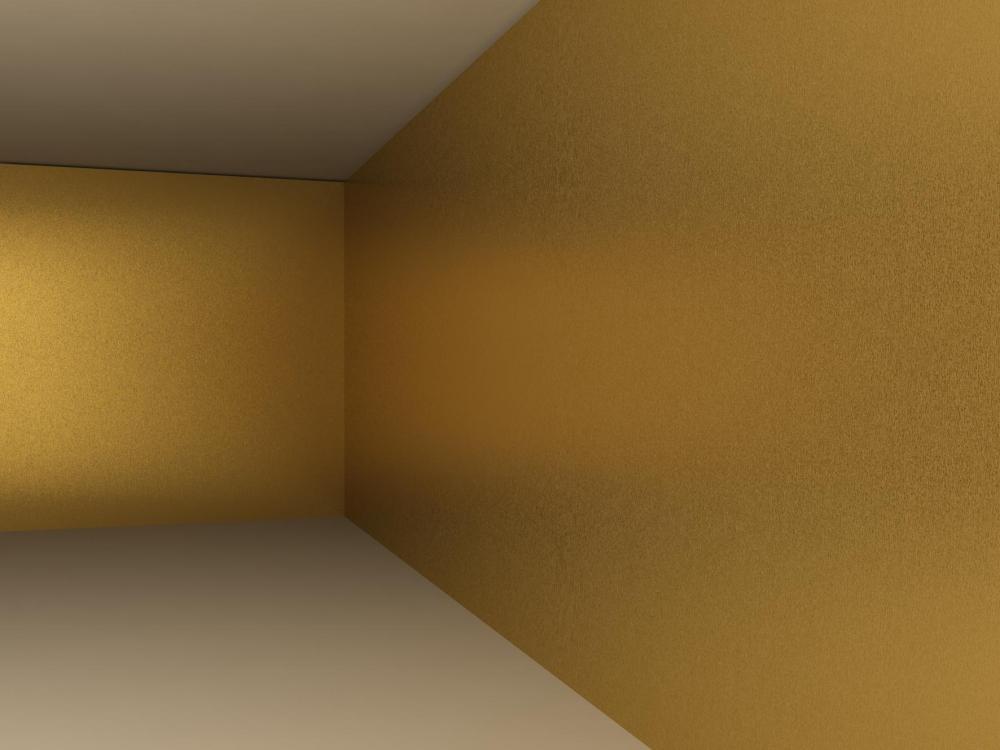 Gold Brushed Look  BRUSHED LOOK  Aluminium Panel & Sheet