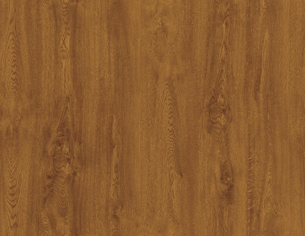 Objeto bim y cad golden oak wood aluminium panel sheet