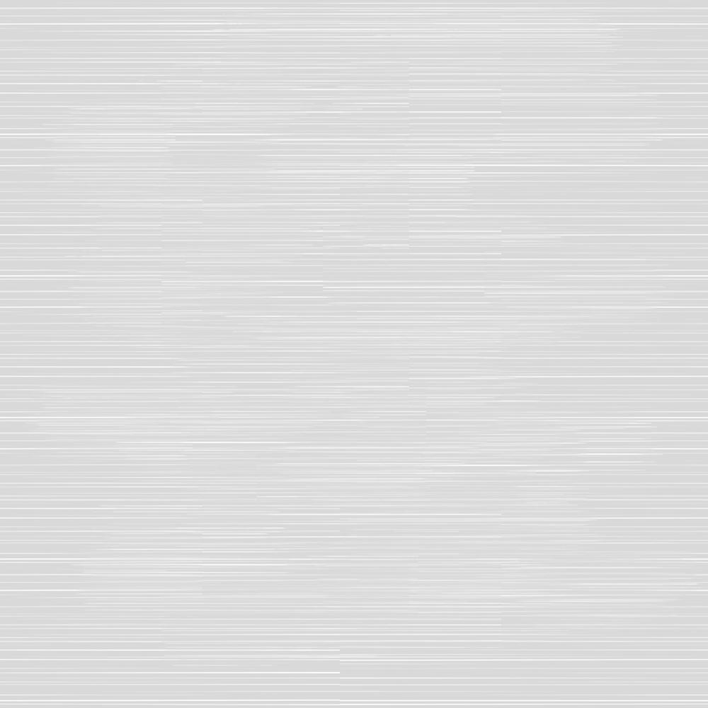 Brushed Aluminium Sheet : Cad and bim object interior brushed aluminium grandezza