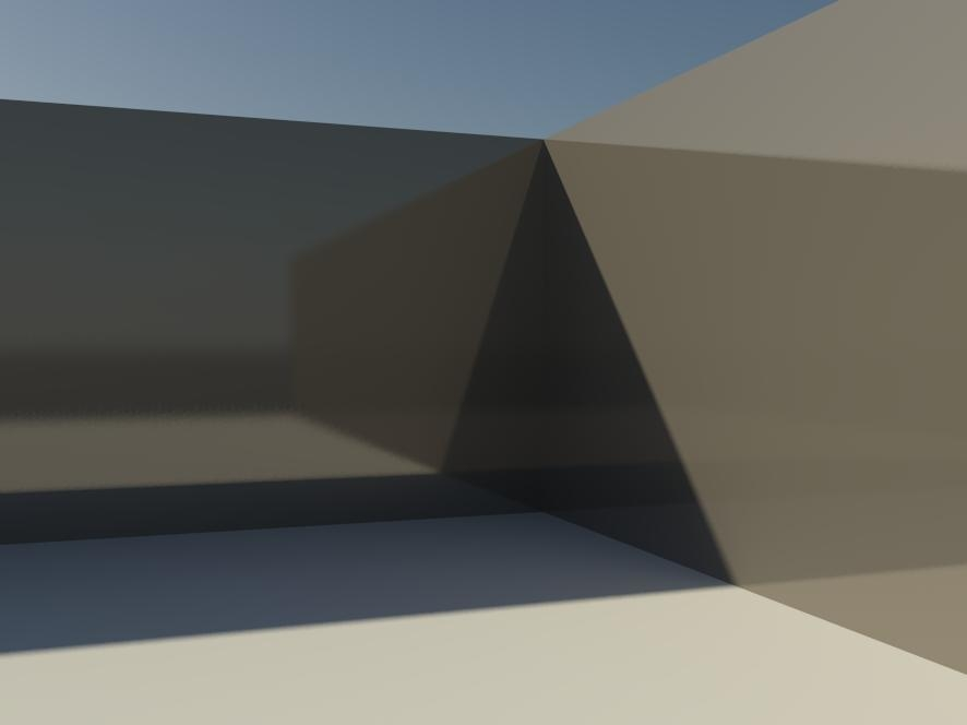 cad und bim objekte mocha grandezza aluminium. Black Bedroom Furniture Sets. Home Design Ideas