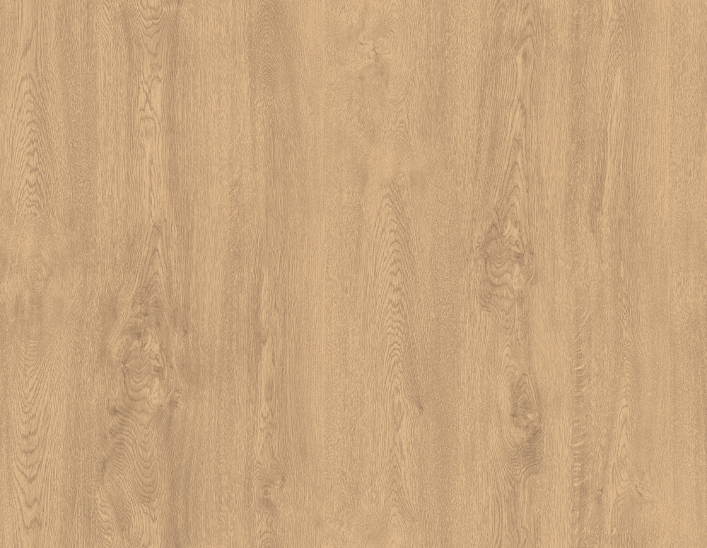 BIM object - Pale Oak WOOD Aluminium Panel & Sheet - Reynobond Reynolux