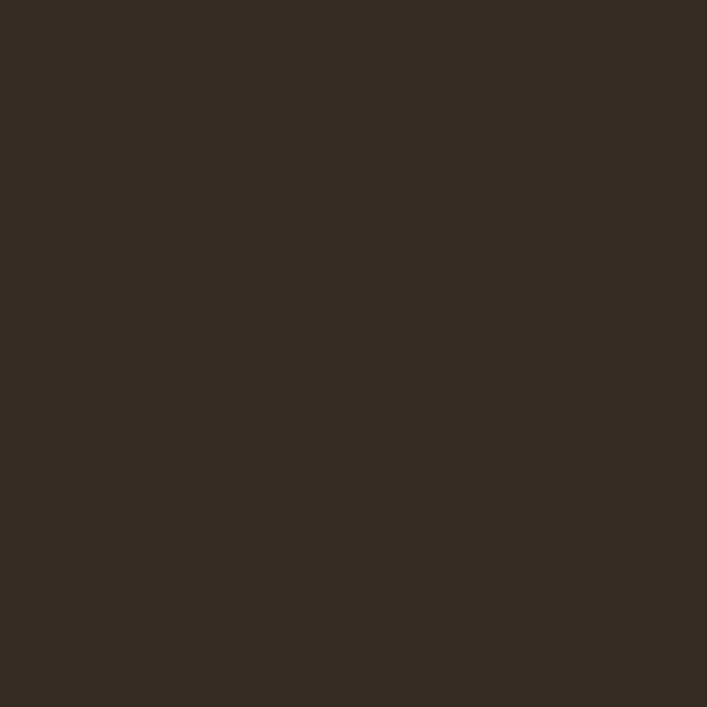 35476 ANODITE DARK BROWN 549