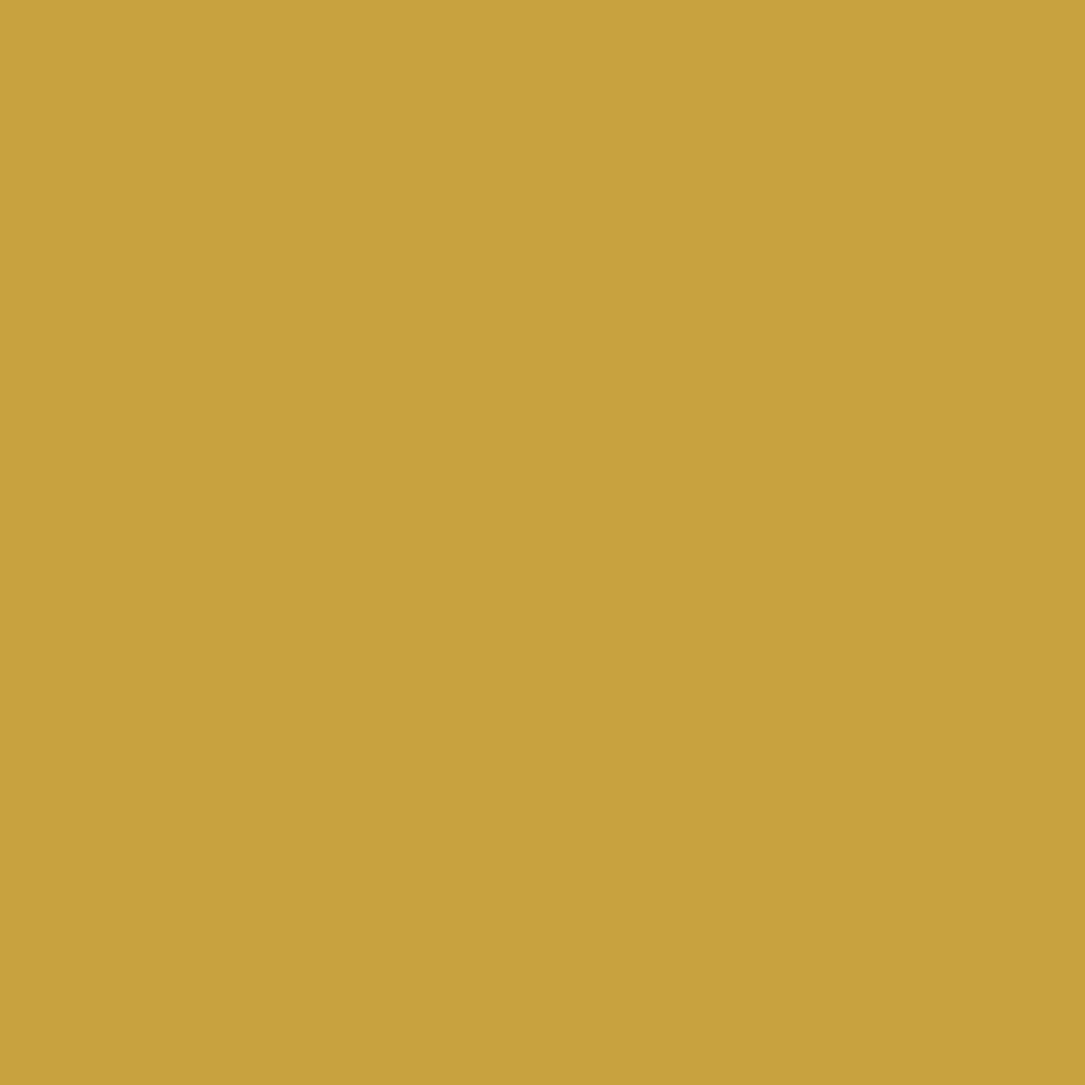 35704 ANODITE GOLD 2.5