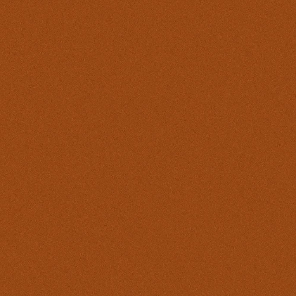 37107 COPPER KIVU