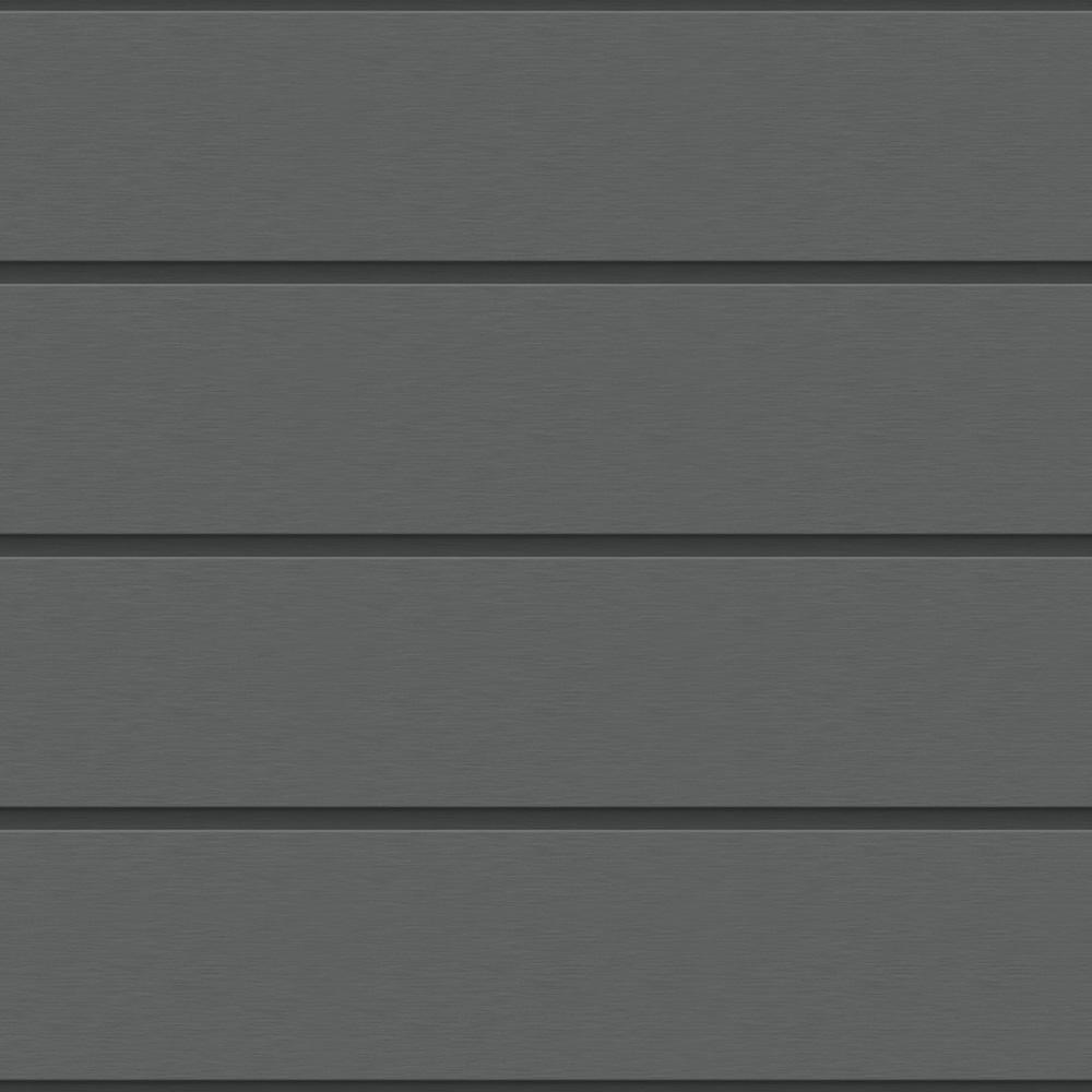 Bim Object Horizontal Panel Facade 250 Mm Prepatina