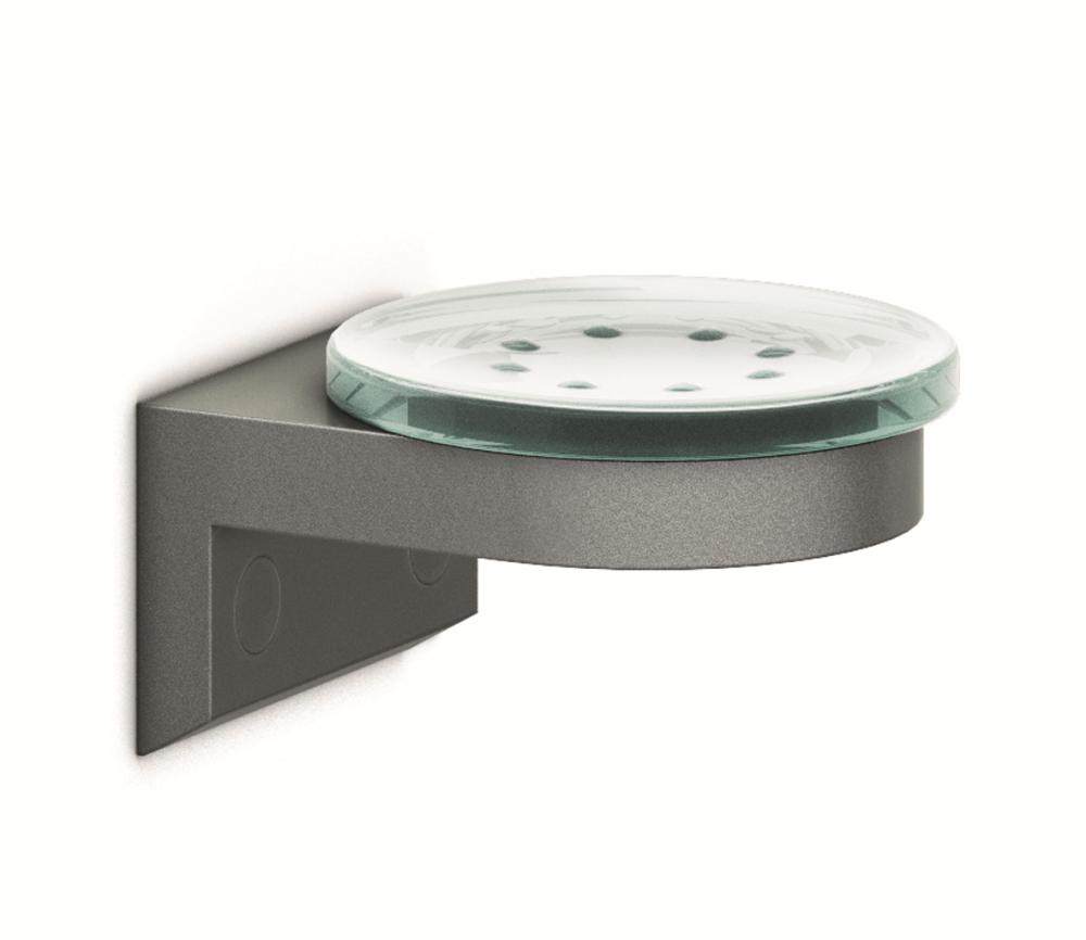 bim objekt 7500430 porte savon normbau. Black Bedroom Furniture Sets. Home Design Ideas