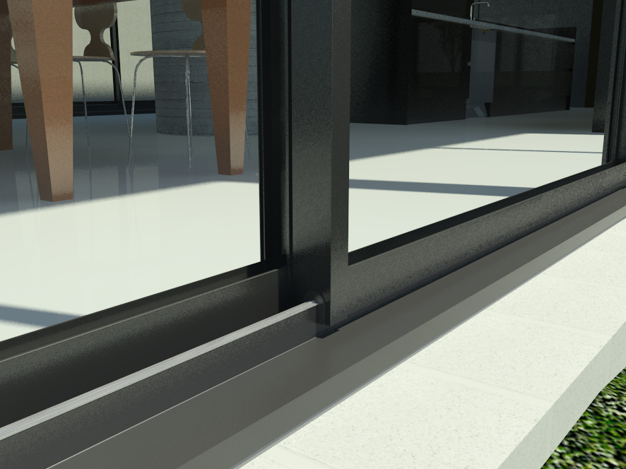iSlide Neo  Detail