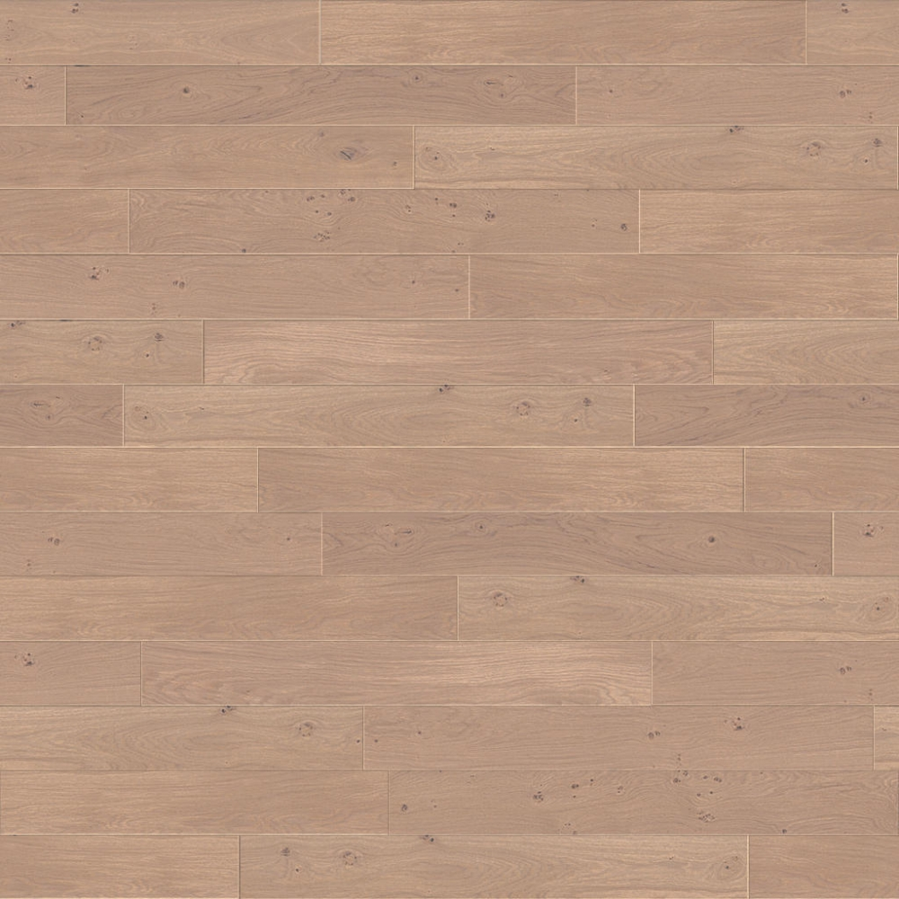 Amande oiled oak wood flooring, ceiling and panelling  Preview