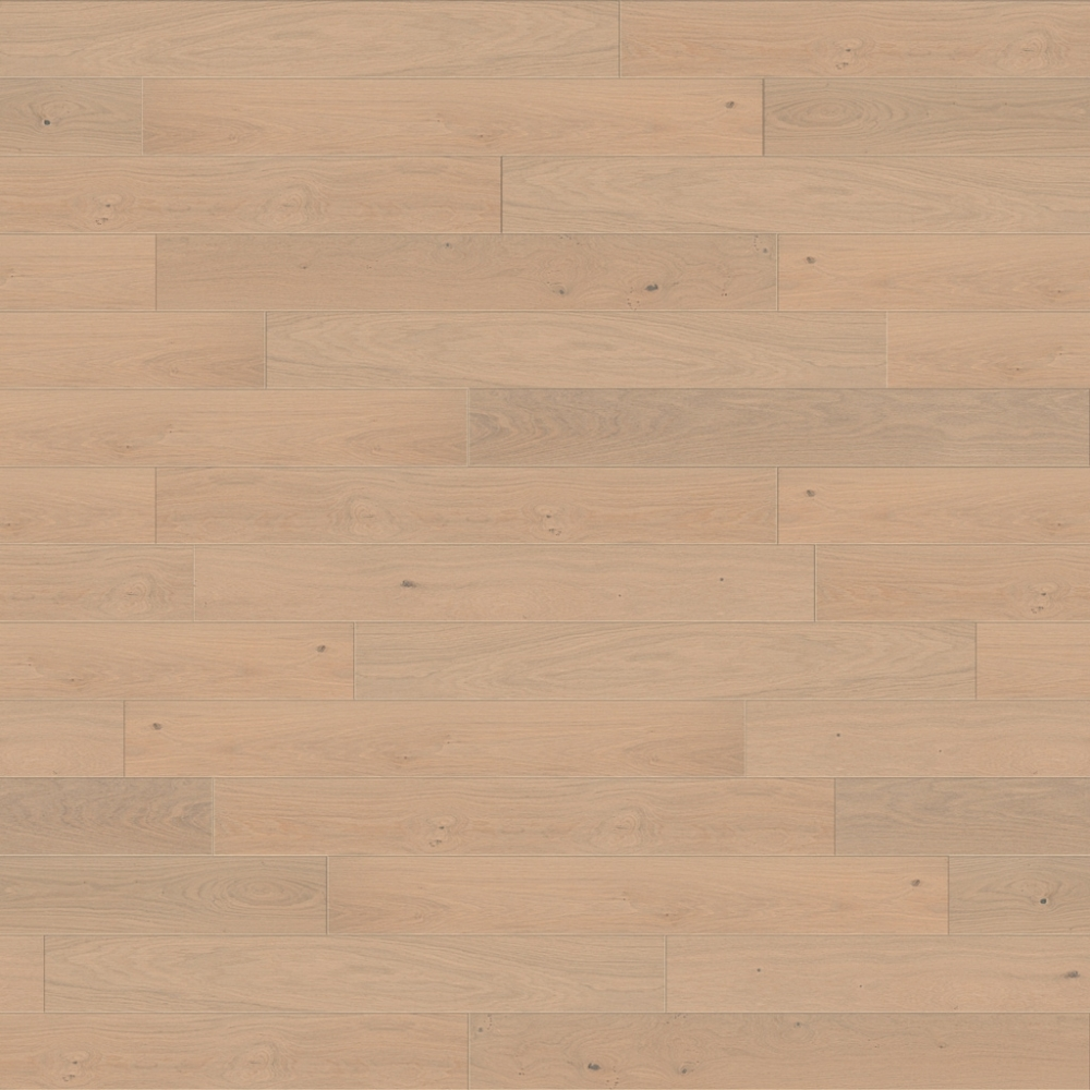 Oggetto bim lin oiled oak wood flooring ceiling and for Wood floor and ceiling