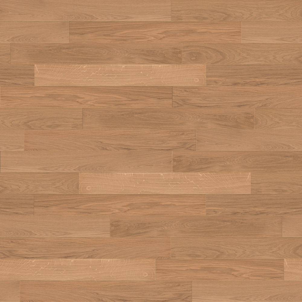 Cad und bim objekte natural oak wood flooring ceiling for Natural oak wood flooring