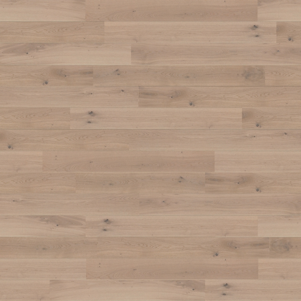 Smoke varnished oak wood flooring, ceiling and panelling  Preview