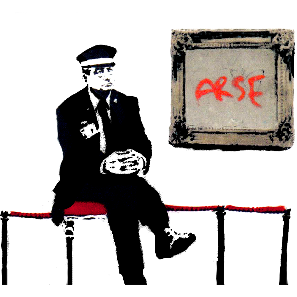 https://data2.polantis.com/image1000/data/528/16044/Banksy%2013_3D_p.png
