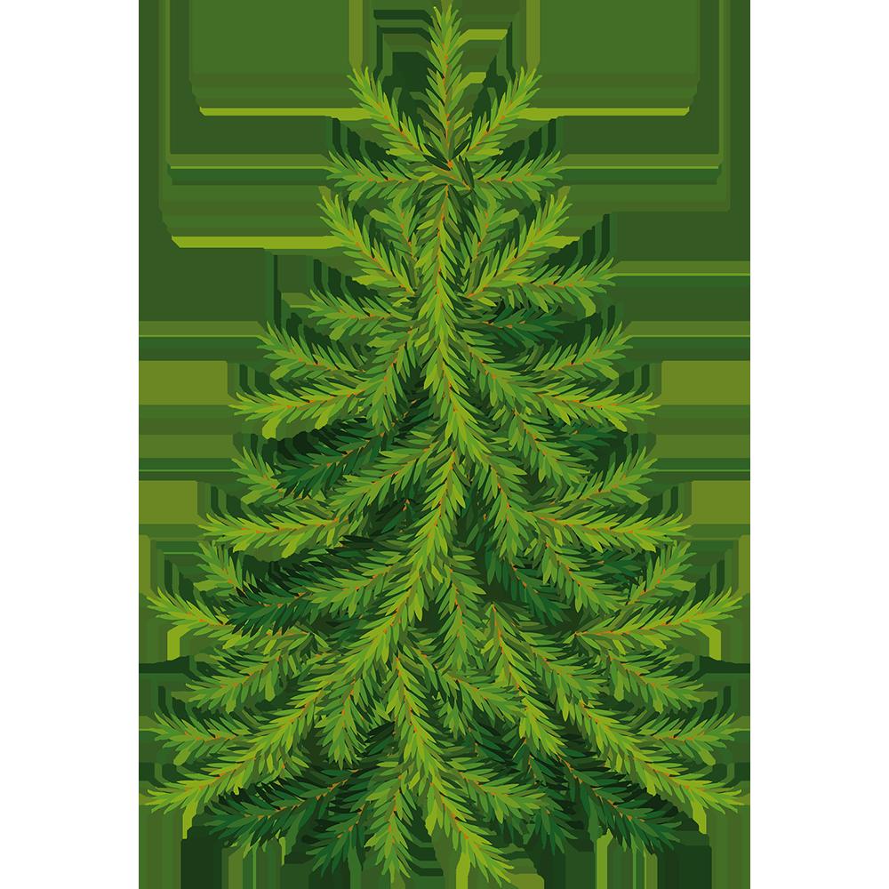 Image - Entourage - Drawing Tree 8