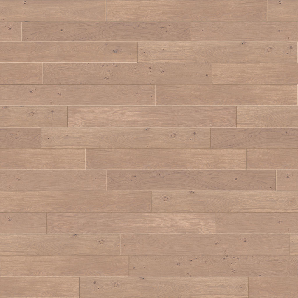 Amande oiled oak wood flooring, ceiling and panelling