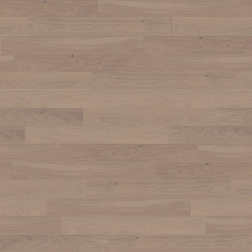 Coco oiled oak wood flooring, ceiling and panelling