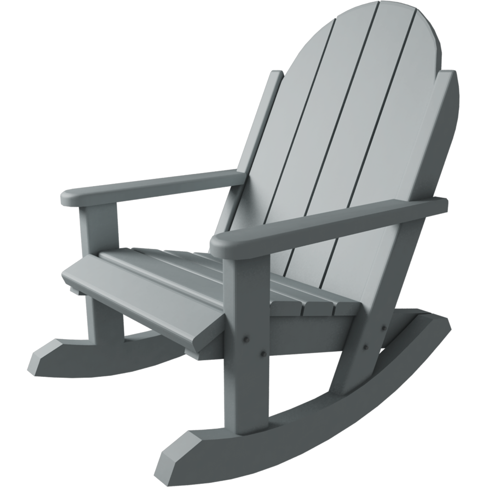 Swell Bim Object Fauteuil Rocking Chair Marketplace Andrewgaddart Wooden Chair Designs For Living Room Andrewgaddartcom