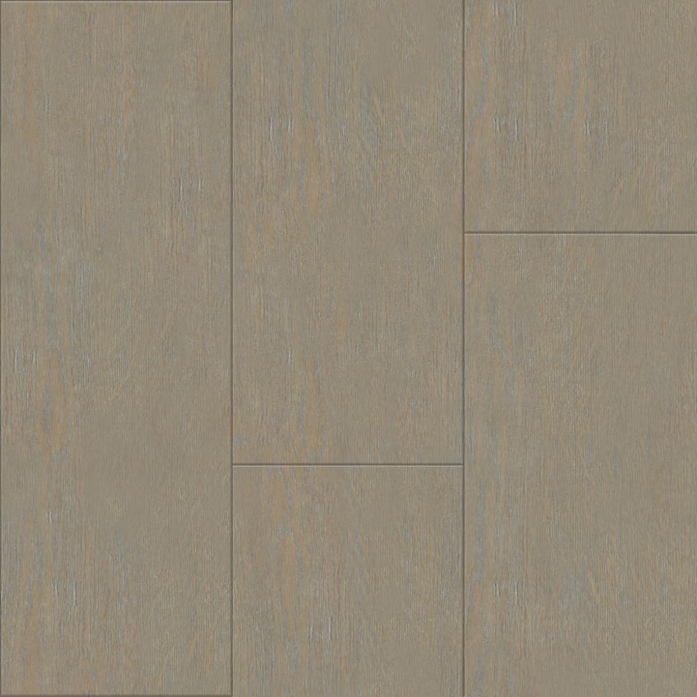 Parquet chene 14x190 Naturel Huile gris