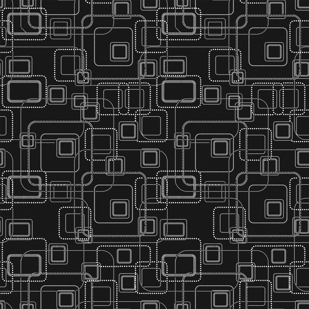 Perforated metal shader 11