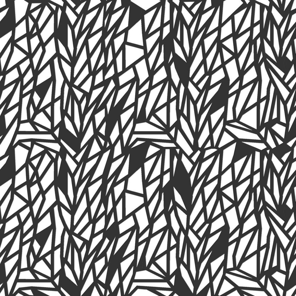 Perforated metal shader 7