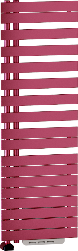 Radiateur 3