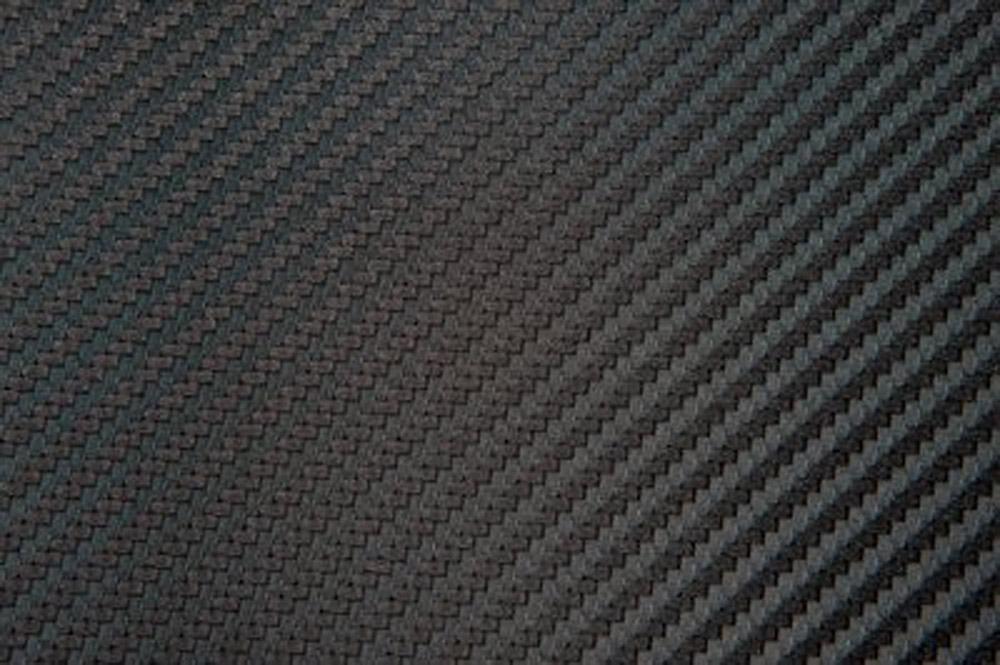 Wallpaper Architectural Finish Carbon 1
