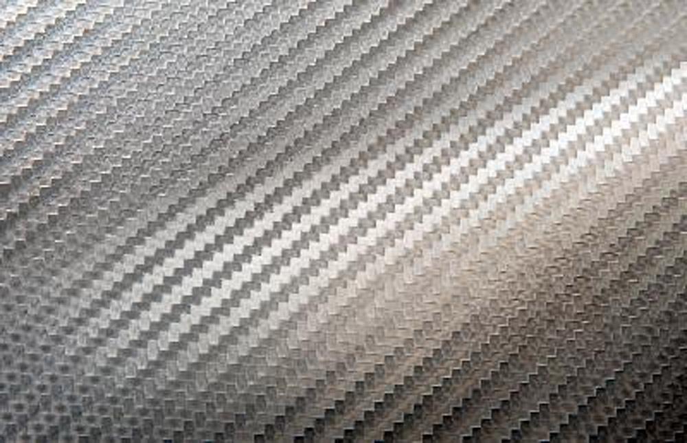 Wallpaper Architectural Finish Carbon 2