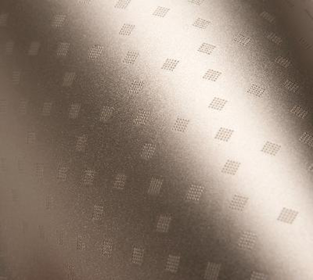 Wallpaper Architectural Finish Emboss