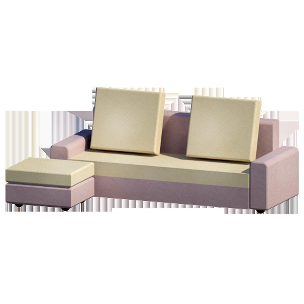 bim object  living room furniture 17  polantis