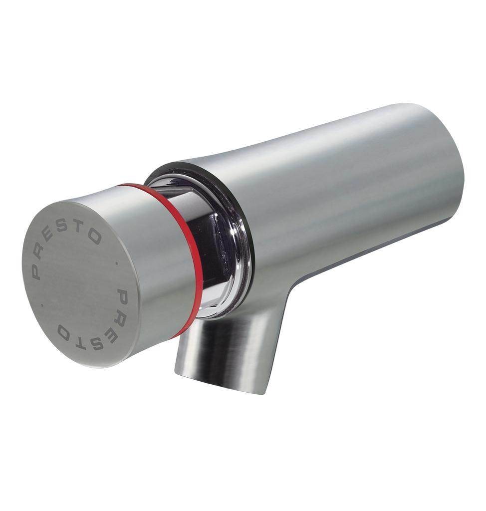 66305 PRESTO Neo S Inox 65mm 7sec