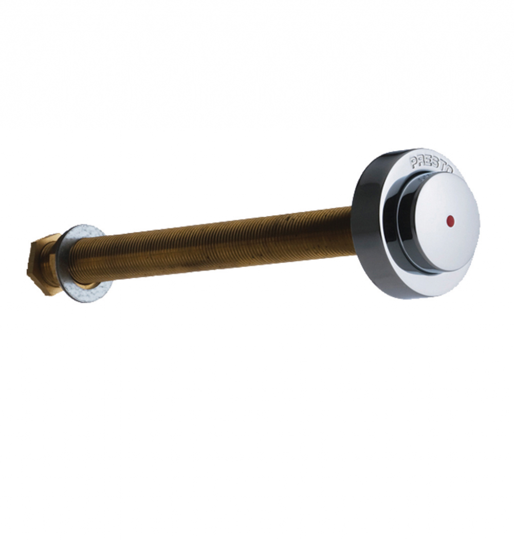 18730 - Commande TC seule pour cloison de 1 à 200 mm - Pour eau chaude LVL0