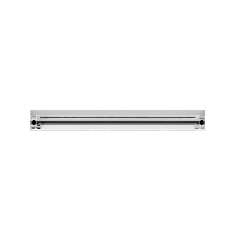 Fixed Window (Metal)  Top