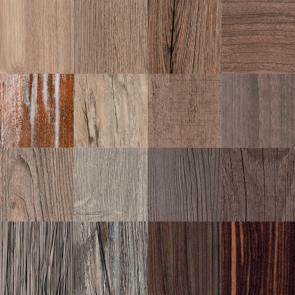 objets bim et cao woods 5 resopal gmbh. Black Bedroom Furniture Sets. Home Design Ideas