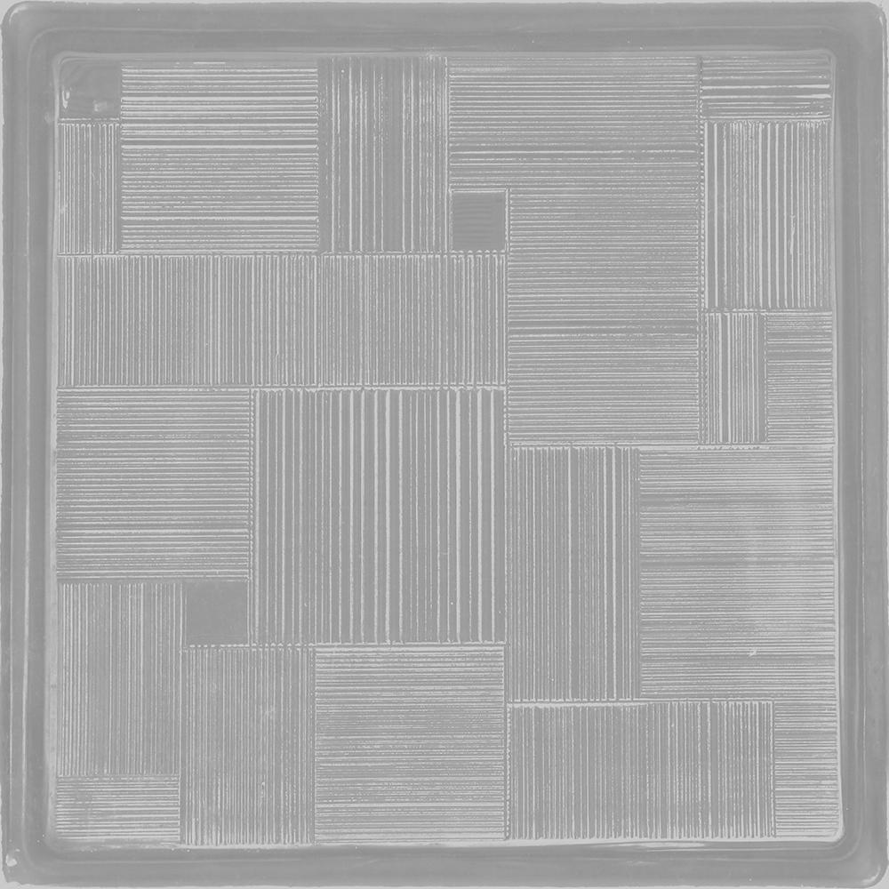 Window Tile Glass