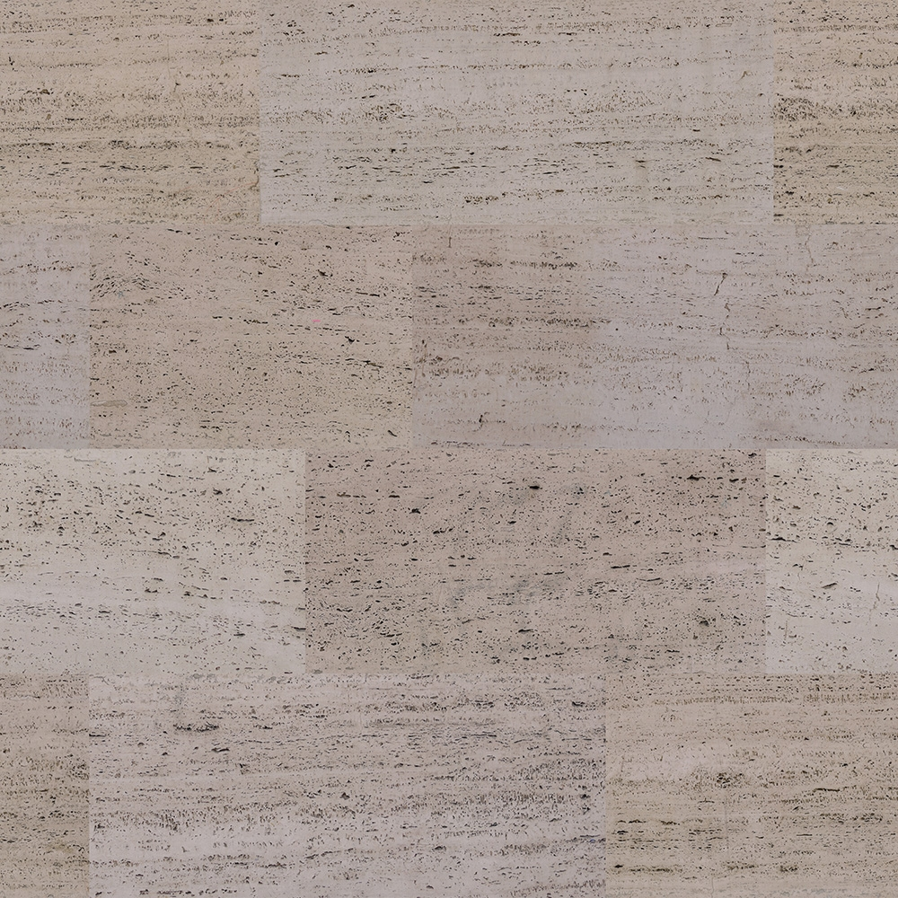 Marble Tiles 5
