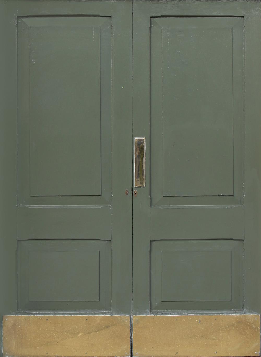 Door Texture 6