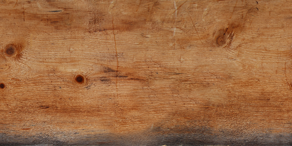 Wood Surface Texture 15